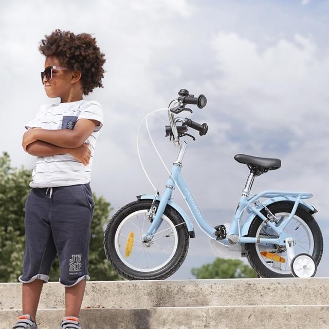 Vélo Peugeot Legend Junior