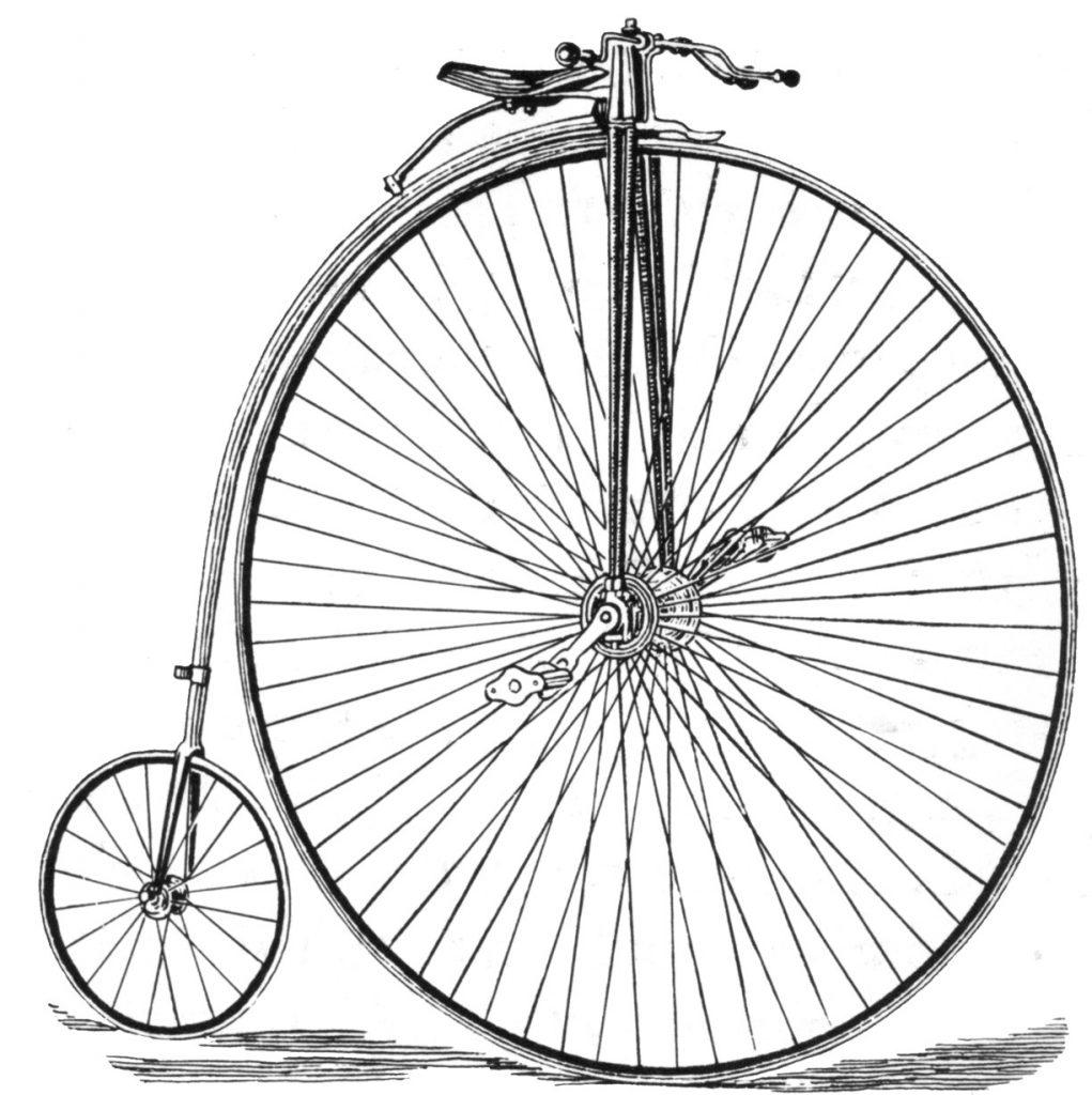 Grand-Bi (1886)