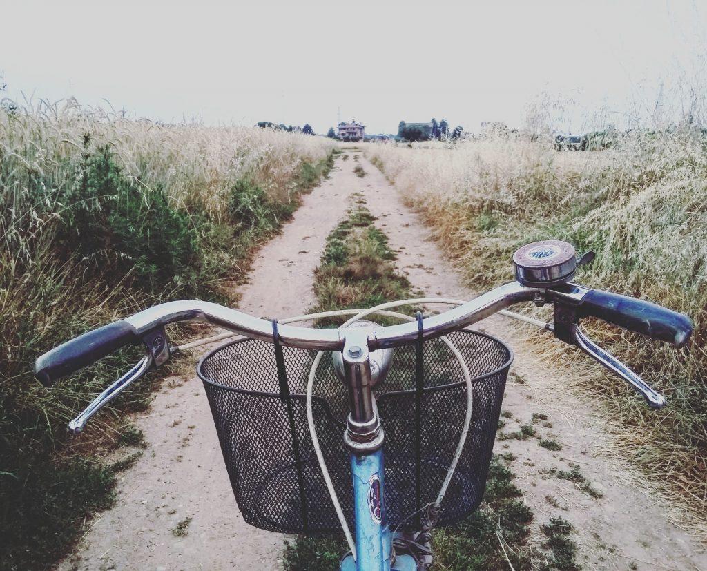 les critères essentiels pour choisir son guidon de vélo