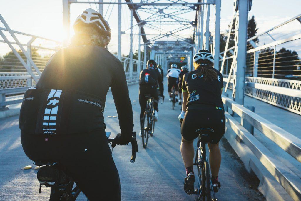 vélo de route pour homme et et femme